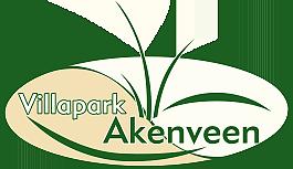 Bungalowpark Drenthe – Villapark Akenveen Tynaarlo